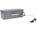Thumbnail of Armorgard StrimmerSafe Vault SSV12