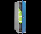 Thumbnail of Probe Police Locker