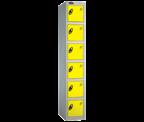 Thumbnail of Probe 6 Door - Deep Lemon Locker