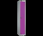Thumbnail of Probe 1 Door - Lilac Locker