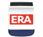 Thumbnail of ERA Dummy Alarm Siren Box