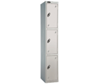 Thumbnail of Probe 3 Door - Deep Grey Locker
