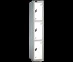 Thumbnail of Probe 3 Door - Deep White Locker