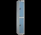 Thumbnail of Probe 2 Door - Deep Ocean Locker