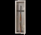 Thumbnail of JFC 7 Shotgun Cabinet