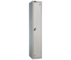 Thumbnail of Probe 1 Door - Deep Grey Locker