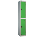 Thumbnail of Probe 2 Door - Deep Green Locker