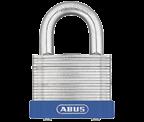 Thumbnail of ABUS Eterna Professional 41/40 Laminated Padlock