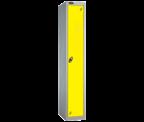 Thumbnail of Probe 1 Door - Deep Lemon Locker