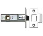 Thumbnail of Union 2648 - Tubular Latch (91mm, Bright Zinc)