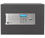 Thumbnail of Yale Certified Safe Home