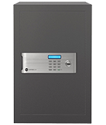 Thumbnail of Yale Certified Safe Professional 520/EG1