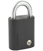 Yale Y90S 45mm Maximum Security Marine Grade Padlock