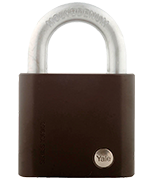 Thumbnail of Yale Y300 63mm Maximum Security Marine Grade Padlock