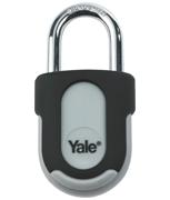 Thumbnail of Yale Y879 Combination Padlock