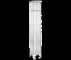 Thumbnail of RMP 1 Door - Wire Mesh Locker