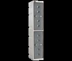 Thumbnail of Probe 2 Door - UltraBox Grey Locker