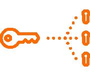 Thumbnail of CISA Keyed Alike Locks