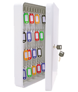 Thumbnail of Sterling Value 80 - Key Cabinet