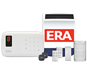Thumbnail of ERA Vault - Wireless SmartPhone Alarm PLUS