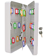 Thumbnail of Sterling Value 110 - Key Cabinet