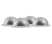 Thumbnail of Arlo Pro Indoor Magnetic Mount 4 Pack - VMA1300