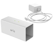 Thumbnail of Arlo Pro Dual Battery Charging Station - VMA4400C