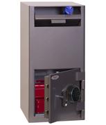 Thumbnail of Phoenix Cashier Deposit SS0997fd