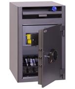 Phoenix Cashier Deposit SS0998fd