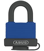 ABUS Aquasafe 70IB/45 Marine Grade Padlock - Keyed Alike