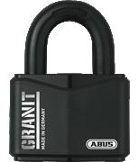 Thumbnail of ABUS GRANIT 37/70 High Security Padlock - Keyed Alike