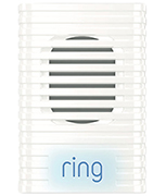 Thumbnail of Ring Doorbell Chime
