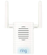 Thumbnail of Ring Doorbell Chime Pro