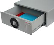 Thumbnail of Securikey Drawer Safe Large