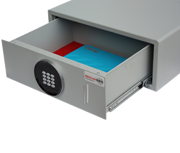 Thumbnail of Securikey Drawer Safe Large