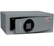 Securikey Euro Vault Electronic Laptop Safe