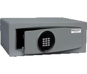 Thumbnail of Securikey Euro Vault Electronic Laptop Safe