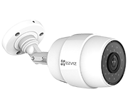 Thumbnail of EZVIZ C3C HD 720p Wireless Outdoor Bullet Camera