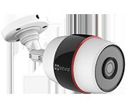 Thumbnail of EZVIZ C3S HD 1080p Wireless Outdoor Bullet Camera