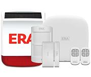 Thumbnail of ERA HomeGuard Smart Alarm Pro - Junior Kit