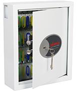 Phoenix Cygnus Key Cabinet KS0032k