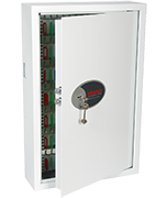 Phoenix Cygnus Key Cabinet KS0033k