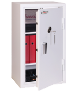 Phoenix SecurStore SS1162k