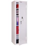 Phoenix SecurStore SS1164k
