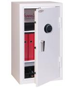 Phoenix SecurStore SS1162f