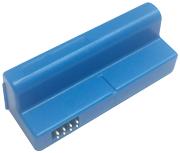 Thumbnail of Yale Smart Lock Z-Wave Module