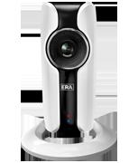 Thumbnail of ERA 116 Wireless Security Camera