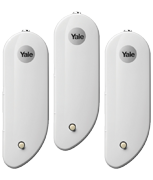 Thumbnail of Yale Easy Fit Door Contact (3 pack)