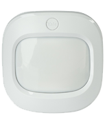 Thumbnail of Yale Sync PIR Motion Detector