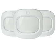 Thumbnail of Yale Sync PIR Motion Detector (3 pack)